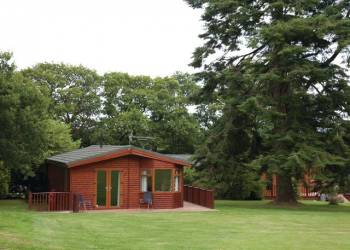 Ruby Country Lodges Holiday Lodges in Devon