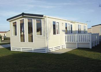 Photo 10 of Pevensey Bay Holiday Park.
